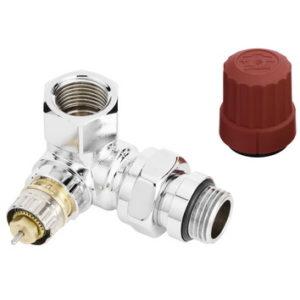 RA-NCX 013G4239 Danfoss Клапан терморегулятора
