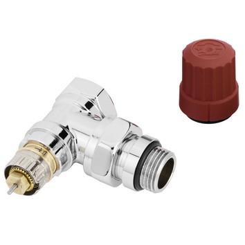 Клапан терморегулятора RA-NCX