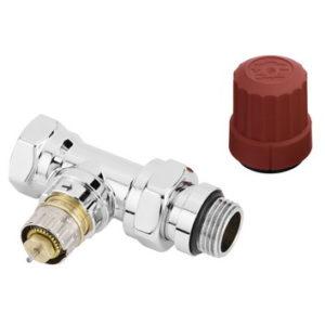 RA-NCX 013G4248 Danfoss Клапан терморегулятора