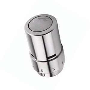 RAX 6170 Термостатический элемент Danfoss