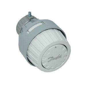 RA 2920 Danfoss Термостатический элемент