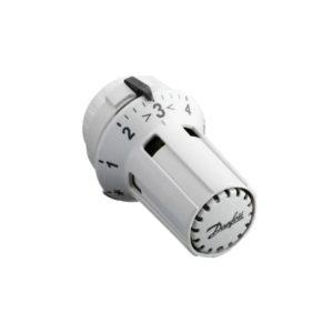 RAW 5110 Danfoss Термостатический элемент