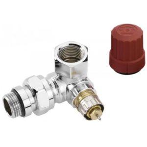 RA-NCX 013G4240 Danfoss Клапан терморегулятора