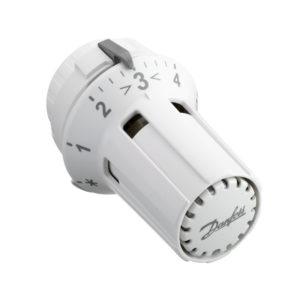 RAW 5010 Danfoss Термостатический элемент
