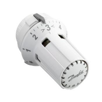 Термостатический элемент RAW 5010