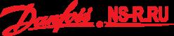 Терморегуляторы Danfoss